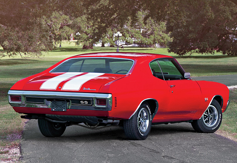 chevy chevelle ss 1970 1970 chevrolet chevelle ss 454. Cars Review. Best American Auto & Cars Review